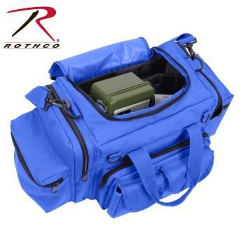 rothco-emt-bag-2699-D2