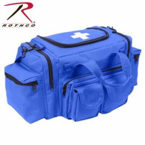 rothco-emt-medical-trauma-kit-1145-Blue-A