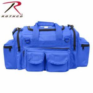 rothco-emt-medical-trauma-kit-1145-Blue-B