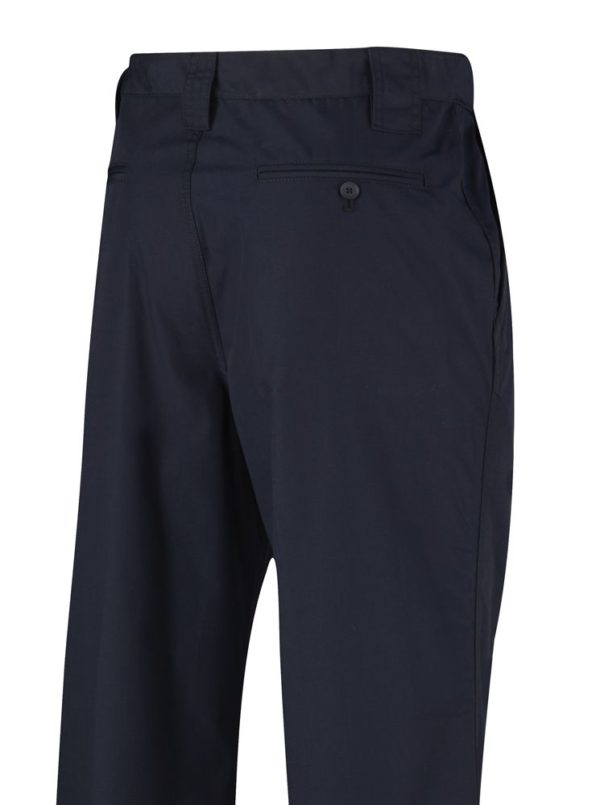Propper lightweight ripstop station pant-F5275-Back-01