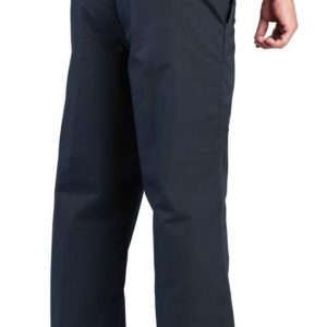 Propper lightweight ripstop station pant-F5275-Back-02
