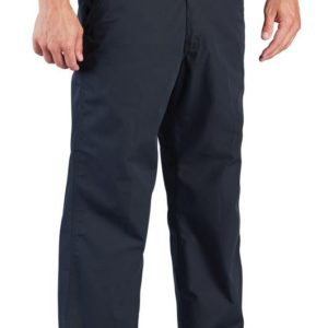 Propper lightweight ripstop station pant-F5275-Front