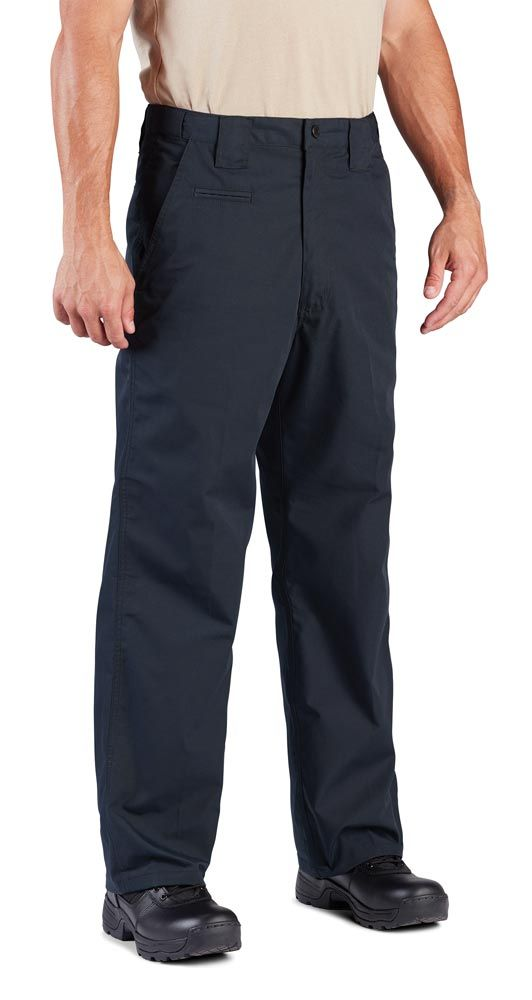 propper-mens-lightweight-ripstop-station-pant