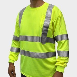 game-hi-visibility-long-sleeve-ansi-class-3-t-shirt-2299