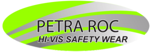petra roc hi visibility safety wear