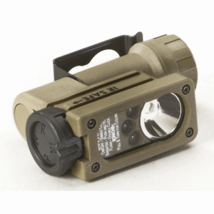 streamlight-14102