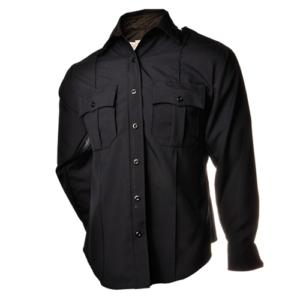 elbeco-distinction-long-sleeve-shirt-elb-840n