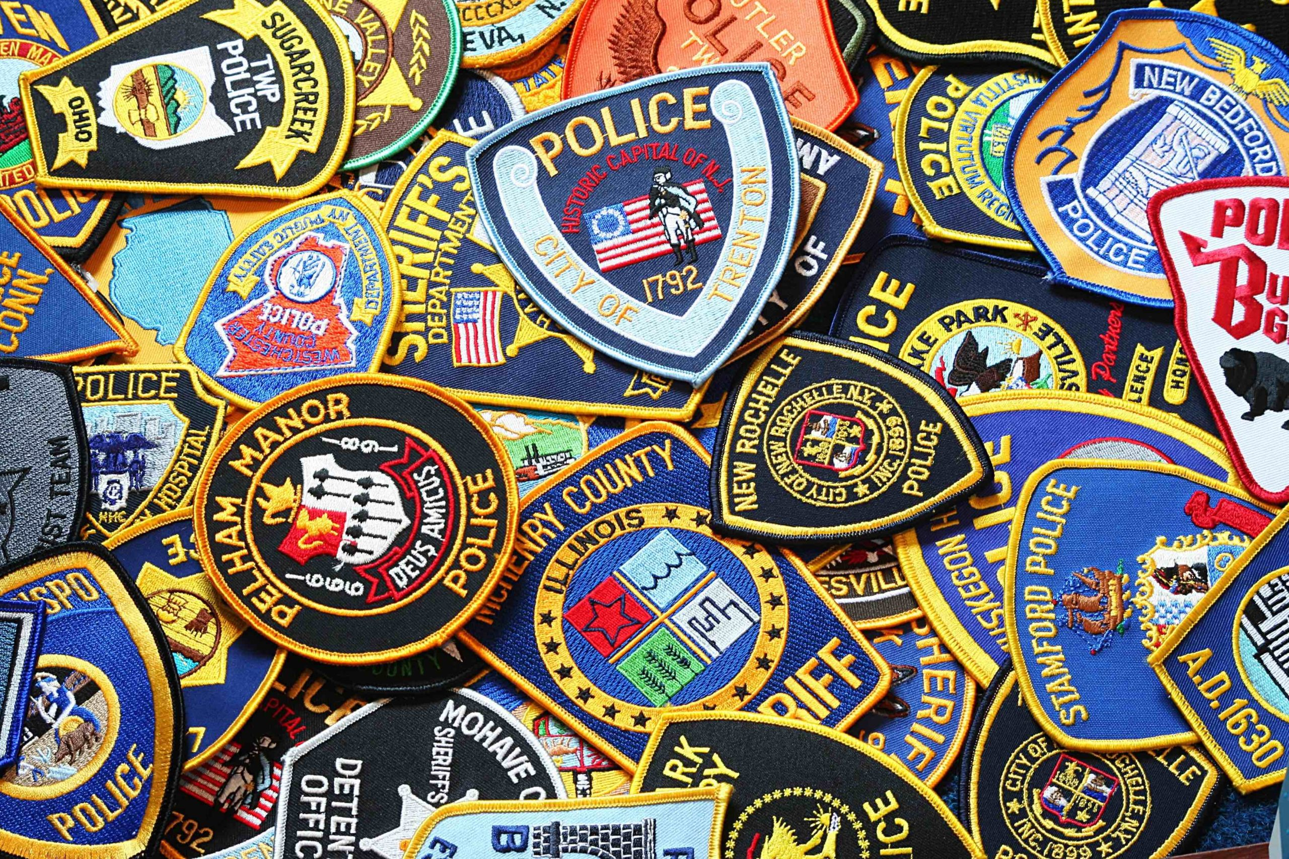 custom-patches