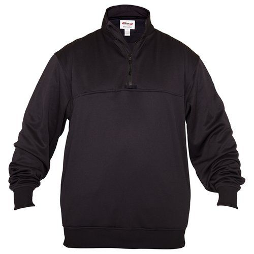 elbeco-performance-job-shirt