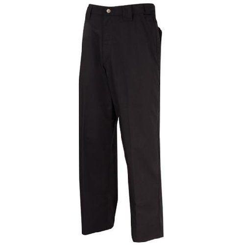 tru-spec-24-7-ems-pants-black