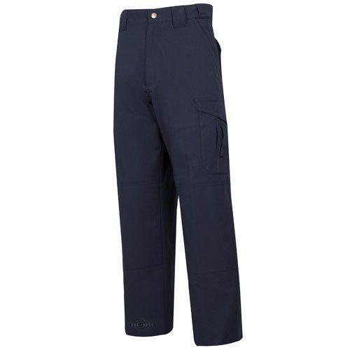 tru-spec-24-7-ems-pants-navy