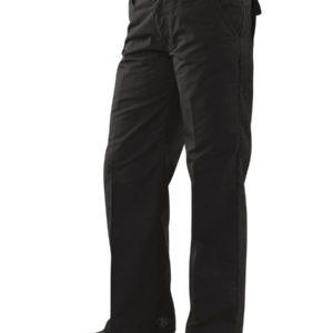 tru-spec-24-7-womens-classic-pants