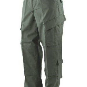 tru-spec-range-tactical-pants-green