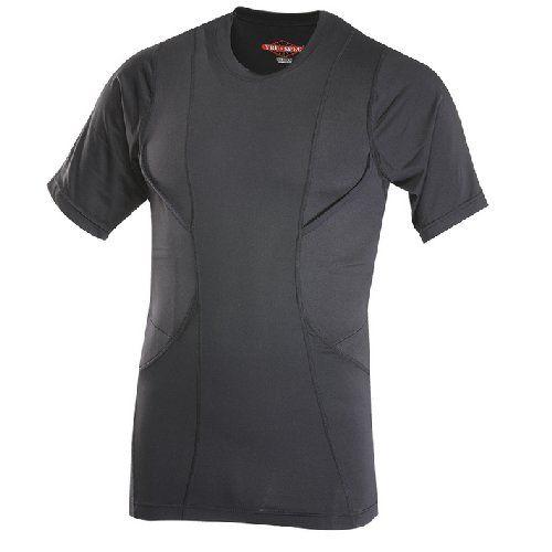 tru-spec-short-sleeve-concealed-holster-shirt-black