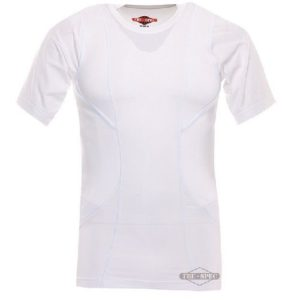tru-spec-short-sleeve-concealed-holster-shirt-white