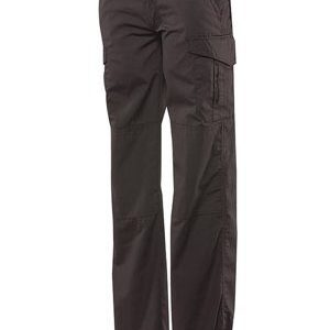 tru-spec-womens-24-7-ems-pants-black