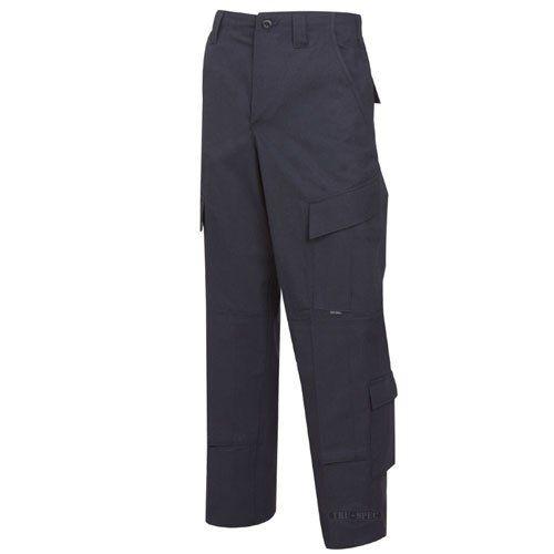 tru-spec-xfire-tru-pants-navy