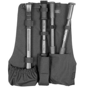 Blackhawk Tactical Backpack Kit BH-DE-TBK-C