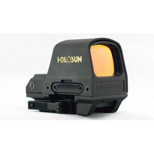 holosun-hs510c-circle-dot-sight