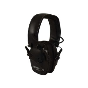 howard-leight-electronic-earmuff