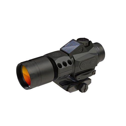 SIG SAUER-ROMEO6T 1x30mm