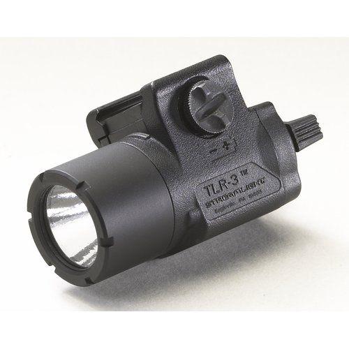 Streamlight TLR-3-69220