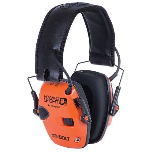 howard-leight-electronic-sport-earmuff-hl-r-02231-orange