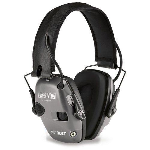 howard-leight-electronic-sport-earmuff-hl-r-02232-grey
