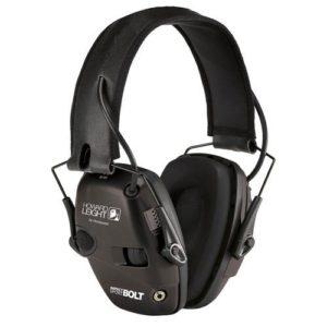 howard-leight-electronic-earmuff-hl-r-02525-black