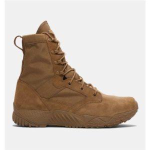 under-armour-jungle-rat-boots-1264770under-armour-jungle-rat-boots-1264770