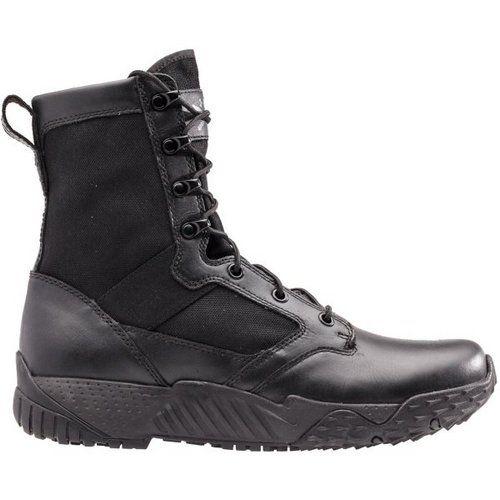 under-armour-jungle-rat-boots-126477000110