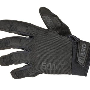 5-11-tactical-tac-a3-glove