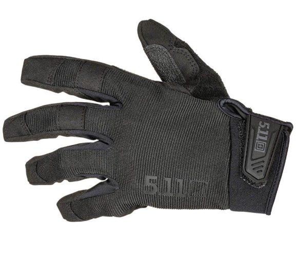 5-11-tactical-tac-a3-glove