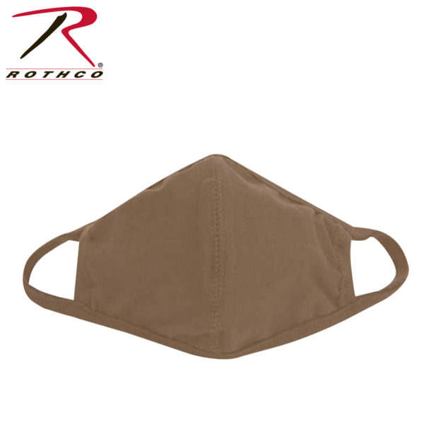 rothco-face-mask-1279-coyote-a