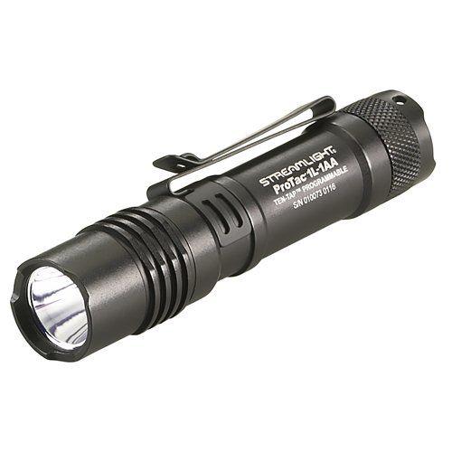 streamlight-protac-1l-1aa-flashlight-88061