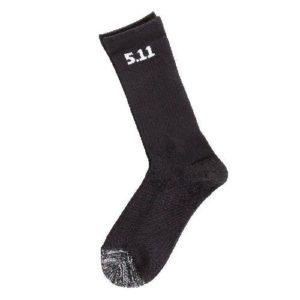 511-tactical-6-socks-5-500780191SZ
