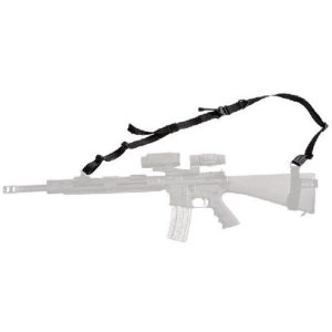 511-tactical-vtac-2-point-rifle-sling-5-591200191SZ