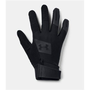 under-armour-ua-tactical-blackout-glove-1341834